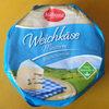 Weichkäse Minitorte Blauschimmel - Product