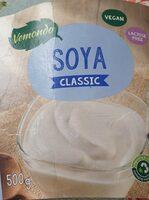 Soya classic - Product - en