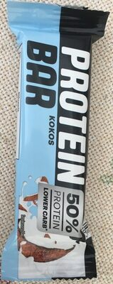 Protein Bar Kokos - Product - de