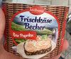 Frischkäse-Becher Rote Paprika - Produkt