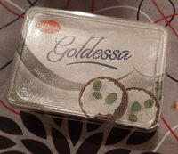 Goldessa classic - Product