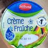 Crème Fraiche - Produit