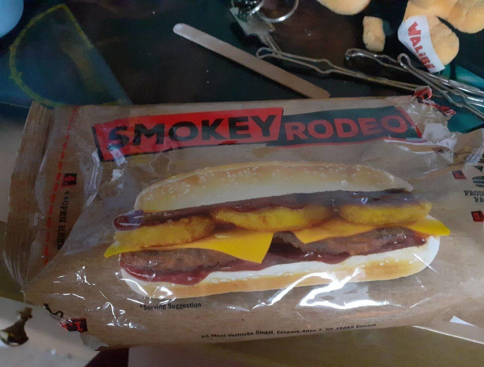 Hot dog - Product - fr