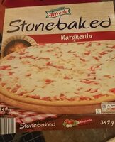Stonebaked - Product
