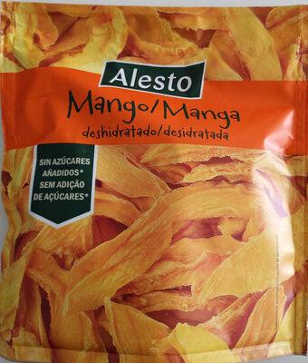 Mangostreifen - Produit - es