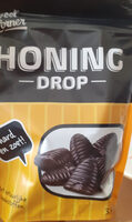 honing drop - Product - nl