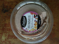 hummus - Product - en