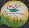 Margarine - Produit