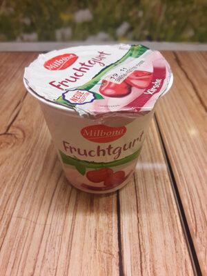 Fruchtgurt - Prodotto - de