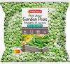 Pois doux Garden Peas surgelés - Produit