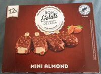 Bon Gelati - Product - fr