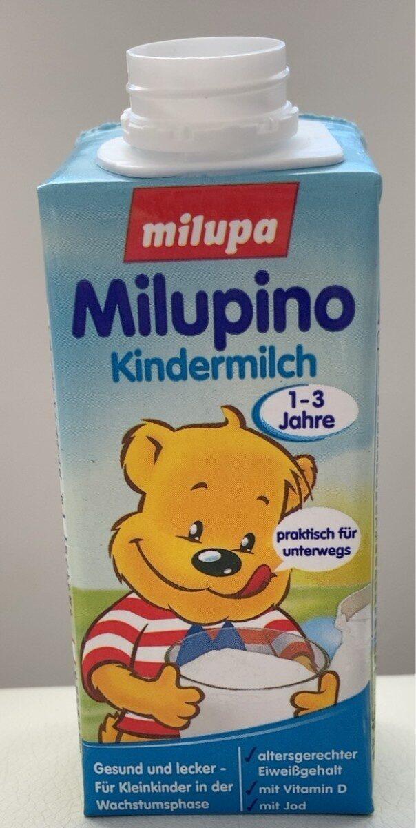 Milipino Kindermilch - Product - de