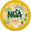Hummus di ceci - Product
