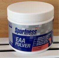 EAA Pulver - Product - de
