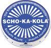 Scho-ka-kola Vollmilch - Product