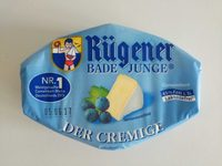 Der Cremige - Product - de