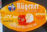Sommergenuss - Product - de