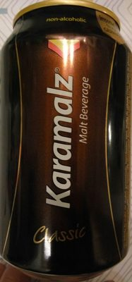 Karamalz - Produit - hu