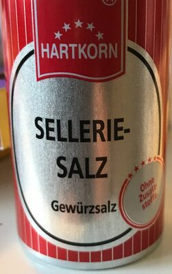 Sellerie-Salz - Product