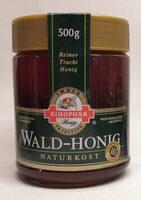Bihophar Wald-Honig Naturkost - Product - de