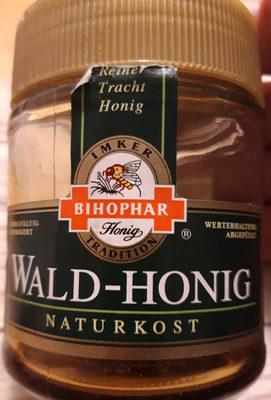 Wald-Honig - Product - de