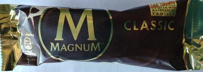 Magnum classique - Product - pl
