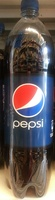 Pepsi - Product - fr