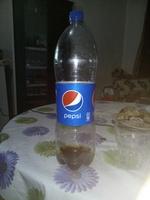Bebida Refrescante Aromatizada - Producto - en