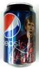 Pepsi - Product