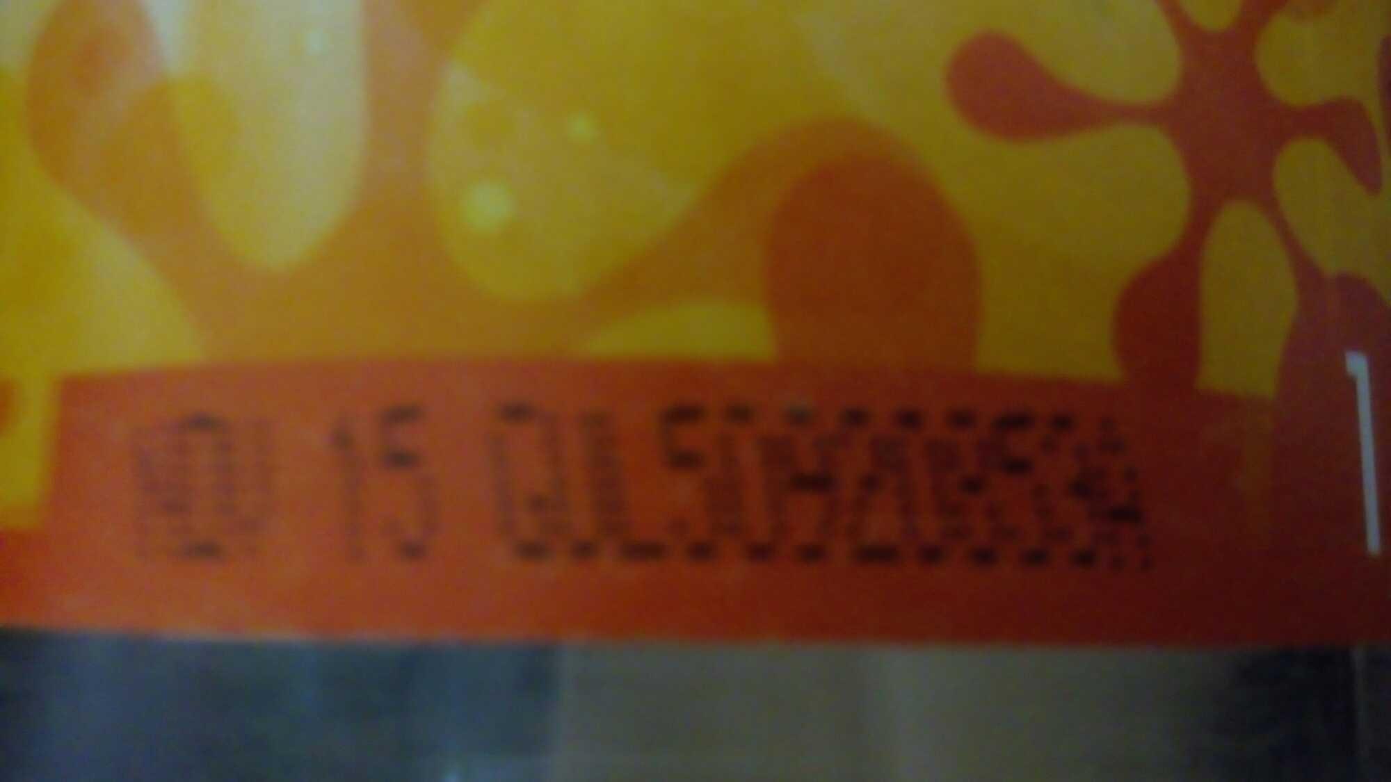 mirinda orange - Product - de
