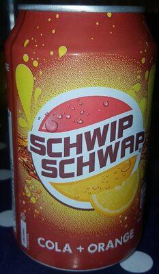 Schwip Schwap - Product - fr