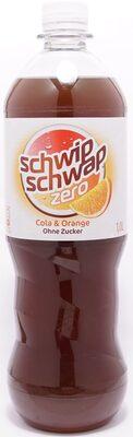 Schwip Schwap Zero - Prodotto - de