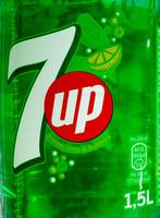 7up - Produkt