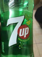 7 up - Produkt