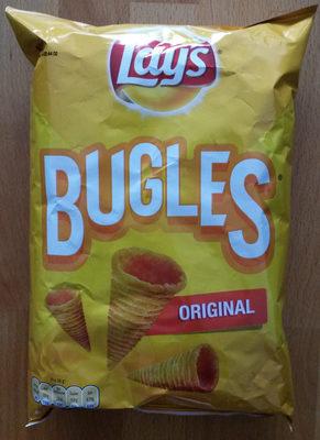 Bugles Original - Product - de