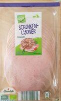 Schinken-Lyoner - Product