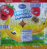 Frucht Juniors - Product