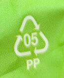 Geschabte Spätzle - Wiederverwertungsanweisungen und/oder Verpackungsinformationen - de