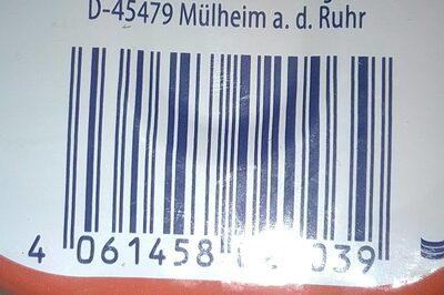 Sardines - Produkt - de