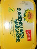 Sonnenblumen Magarine - Produkt - de