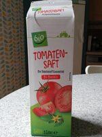 TOMATEN Saft - Produkt - de