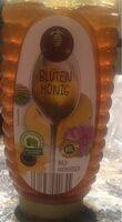 Blüten Honig - Produkt - de