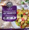 Bratkartoffel-Pfanne - Product