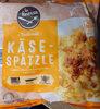 Käse-Spätzle - Product