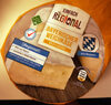Bayerischer Weichkäse - Produkt