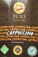 Capuccino - Product - de