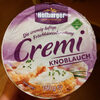 Cremi Knoblauch - Product
