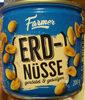 Erdnüsse - Product