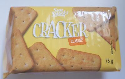 Cracker Classic - Product