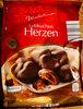 Lebkuchen-Herzen - Product